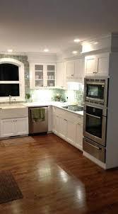 kitchen cabinets columbia sc lakeside kitchen traditional kitchen