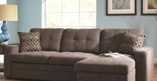 Chocolate Corduroy Sectional Sofa by Exotic Hide A Bed Sofa With Air Mattress Tags Hide A Bed Sofa