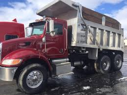 √ Used Dump Trucks For Sale In Nc, Welcome To J&J Truck Sales, Inc! Garys Auto Sales Sneads Ferry Nc New Used Cars Trucks Queen City Charlotte Dealer Greenville Classic Cnections Ben Mynatt Nissan Is Your Salisbury For Sale Pittsboro 27312 Smart By Wieland Ltd 2007 Ford F150 For Durham Hollingsworth Of Raleigh Mack Dump In North Carolina Best Truck Resource Smithfield At Deacon Jones Gm Dps Surplus Vehicle Davis Certified Master Richmond Va