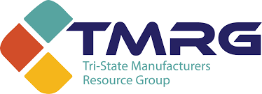 Tristate Manufacturers Resource Group