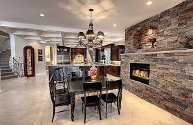 imposing ideas how much does it cost to install a fireplace