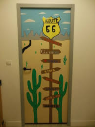 deco porte chambre peinture sur porte chambre cars construction les maisons
