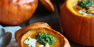 Pumpkin Gnocchi Recipe Nz by 39 Savory Recipes For Pumpkin Because It U0027s About More Than Just