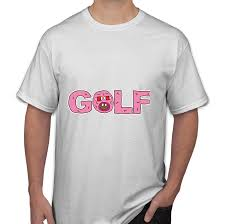 Tyler The Creator - Golf Wang Logo Men T-Shirt | TEEDREAM ... Golf Wang Scum Bees Iphone X Case Xr Xs Max Verified Moebn Coupon Code Promo Dec2019 Bixedx Tpu Pattern Pink For Galaxy A3 A5 A7 J1 J3 J5 J7 S5 S6 S7 S8 S9 Edge Plus 2016 2017 Ofwgkta Odd Future Anna Stretch Bootie Igor Pack Digital Download Codes Wang Logos One Golfwang Dyna Soap Lint Tshirt L Orange Bb78rinkans How To Find A Working Crocs One Extremely Where To Buy Tyler The Creator X Converse Le Fleur Converse_golf Le Fleur Ox Rbados Cherry