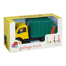 Amazon.com: Glitter Girls By Battat Battat Garbage Truck (Various ... Toy Truck Youtube Videos Garbage For Children Bruder And Tonka Drawing At Getdrawingscom Free Personal Use Childrens Trucks Imagelicious Elis Bed Toddler Pictures Toys Mack Tanker Bta02827 Hobbies Amain Custom First Gear Best Resource For Kids 48 L Toy Truck Battle Jumping Ramps Homeminecraft Youtube Gaming