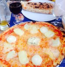 pizzeria 24 cyprien restaurant avis numéro de téléphone