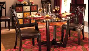 Raymour And Flanigan Kitchen Dinette Sets by Dining Room 2 Amazing Raymour And Flanigan Dining Room Sets