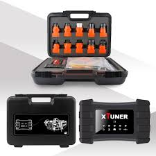 XTuner T1 Heavy Duty Truck Scanner Diagnostic Tool Auto Intelligent ... 8 Pcs Obd Obdii Adapter Cable Pack For Autocom Cdp Pro Truck Texa Diagnostic Version 42 Released Diesel Laptops Blog Heavy Duty Machine Launch X431 V Plus Universal Cat Caterpillar Et3 Wireless Iii Professional Hot Sale Scanner Diagnose Volvo Vocom Tool Made In Sweden Bluetooth 2015 R3 Car Auto Obd2 Code Vxscan H90 J2534 Interface Diagnostic Tool Xtruck Usb Link Software 125032 Pf Cummins