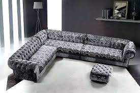 Best Sectional Sofa Under 500 by Grey Sectional Sofa With Recliner Under 500 Leather Recliners