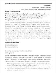 Resume Sample Indian Style Best Of The Format Finance Styles