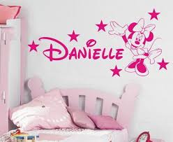 minnie mouse wallpaper for bedroom pierpointsprings com