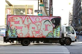 TheDustyRebel — Sabio Graffiti Truck Chelsea, NYC More Photos Of... Thermo King Refrigerated Trucks And Vans Youtube Armored Car Valuables Wikipedia Kei Cars Japanese Car Auctions Integrity Exports Hts Systems Panted Hand Truck Sentry System Is Compatible With Whisler Chevrolet Cadillac A Rock Springs Commercial Tuttleclick Ford Lower Costs Better Efficiency Telematics Attracting More Fleets Work Vansutility Used Inventory Street Food Icons Stock Vector Art Illustration New An Richards Man Specialists Etrucks Vans Sunbeam America