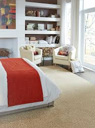 Coles Fine Flooring Teacher Giveaway by 5 Tips For Decorating Your Home Coles Fine Flooring