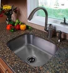 Moen Banbury Faucet Manual by Granite Countertop Beaded Inset Kitchen Cabinets How To Install