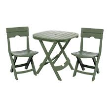 Adams Manufacturing Quik-Fold Sage 3-Piece Resin Plastic Outdoor Bistro  Cafe Set Jolly Kidz Resin Table Blue Us 66405 5 Offnewest Cheap Resin Rattan Modern Restaurant Ding Tables And Chairsin Garden Chairs From Fniture On Aliexpresscom Aliba Wonderful Cheap Black Ding Room Sets Diamond Saw Blade Kitchen Plastic Tables Package Classic Set 16 Pacific Fanback 4 Ibiza Patio Kids Home Interior Outdoor Fniture Wikiwand Poured Wood Table Woodworks Related Wood Adams Manufacturing Quikfold Sage 3piece Bistro Cafe Greg Klassen 6 Seater Rattan Effect Chair Forever Encapsulates Beauty In Extraordinary Designs Pack Of