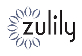 Find 25 Zulily Coupon Codes: May 2019 Promo Codes And 90% Off Discounts Pencil By 53 Coupon Code Penguin Mens Clothing Glossybox Advent Calendar 10 Off Coupon Hello Subscription Makeupbyjoyce Swatches Comparisons Nars Velvet Matte Seadog Architectural Tour Hottie Look Coupons Promo Discount Codes Wethriftcom Wwwcarrentalscom With Beauty Purchase Saks Fifth Avenue Dealmoon Sarah Moon Lipstick Rouge Indisecret Lip Nars Available Now Full Spoilers Cosmetics The Official Store Makeup And Skincare