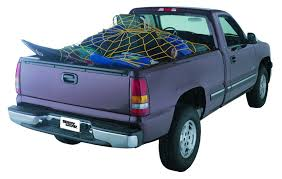 Covercraft 80112-03 Exterior Cargo Net Spidy Gear (R) Webb Mounts To ... 9 X 6 Ft Truck Bed Cargo Net Princess Auto Features 1 X Adjustable Ratcheting Bar 1260mm 1575mm For 4x4 New Truck Bed Cargo Net And Green Tote With Lid Cheap Pickup Find Deals On Line Upgrade Bungee Ezykoo Cord 47 36 Heavy Duty Detail Feedback Questions About 41 25 Inches For Suv Forum Rhfforumcom Boxesrhdomahostingus Ute Trailer 15mx22m Nylon 40mm Square Mesh Free Rain Queen 5x5 To X10 Nets Fahren 47quot 36quot Universal Rugged Liner D65u06n Dodge Ram 1500 2500 3500 With Tailgate