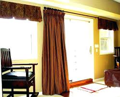 Jcpenney Dining Room Curtains Curtain Panels