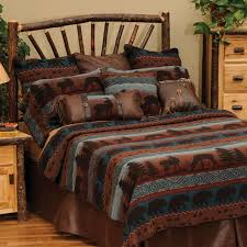Ducks Unlimited Bedding by Deer And Moose Overture Bedding Sets Cabin Place