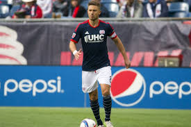 Revolution March Player Of The Month: Chris Tierney - The Bent Musket Barnes Delem Main Surprises In Sounders Starting Xi Against Field Stock Photos Images Alamy Et Images De San Jose Earthquakes V New England Revolution March Player Of The Month Chris Tierney The Bent Musket John Heres How Roster Might Change This Week Prost Houston Dynamo And Getty Mls Celebrate Greenhouse Opening August 2017 Msgnetworkscom Deltas Forward Tommy Heinemann On Playing The Cmos York Cmos Offseason Preview Lower Tier Gems E Pluribus Loonum