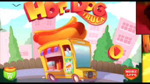 Kids Games To Play For Free Online - Hot Dog Monster Truck Game For ... Car Games 2017 Monster Truck Racing Ultimate Android Gameplay Drawing For Kids At Getdrawingscom Free For Personal Use Destruction Apk Download Game Mini Elegant Beach Water Surfing 3d Fun Coloring Pages Amazoncom Jam Crush It Playstation 4 Video Monster Truck Offroad Legendscartoons Children About Carskids Game Beautiful Best Rated In Xbox E Hot Wheels Giant Grave Digger Mattel