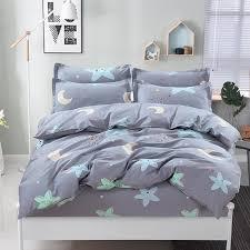 Extraordinary Christmas Quilt Bedding Sets Than Elegant White Tree Duvet Cover Bed Set