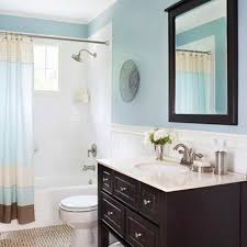 Colors For A Bathroom Pictures by Green Cleaning How To Clean Your Bathroom With Eco Friendly