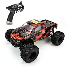 Fast Rc Trucks 4X4 Hobby Rechargeable Car Toy For Men Boys 35Mph ... Traxxas Slash Mark Jenkins 2wd 110 Scale Rc Truck Red Cars Extreme Pictures Off Road 4x4 Adventure Mudding Best Trucks To Buy In 2018 Reviews Buyers Guide Hg P407 24g 4wd 3ch Rally Car Metal 4x4 Pickup Rock Axial Yeti Score Trophy Unassembled Offroad Rc Image Kusaboshicom Promo 20kmh Remote Control Electric Crawl Off High Adventures 4 Scale Trucks In Action On Mars Nope Cross Gc4 Crawler Kit Czrgc4 Tamiya Toyota Bruiser 58519 New Maisto Monster Sg4c Demon W Hard Body And Cnc Gears