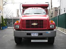 2000 Chevrolet Heavy Duty Dump Truck C6500 2019 Chevy Silverado 4500 5500 Medium Duty Trucks Are Coming In 2018 2500 3500 Heavy Chevrolet Silver 2006 Silverado Crew Cab 4wd 34 Ton Pin By John T On Pinterest Cars 1957 Gmc Heavy Duty Truck Youtube Hd Commercial Pickup For Kansas City Mo 2017 Duramax Is One Comfy Hauler 3500hd Whittier 2013 2500hd And Preview Jd Power Colorado Lt Finally A Midsized That Isnt Bangshiftcom Shop Truck Winner This 1989 Mediumduty