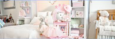 Baby Room Decor Unique Gifts