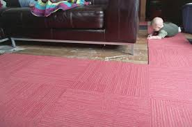 interlocking carpet tiles interior home design
