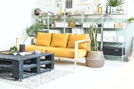 Diy Living Room Sofa Rustic Ideas