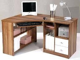 vente bureau informatique meuble d angle informatique bureau d angle pop achat vente