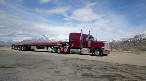ANDY DAVIS TRUCKING LLC - Evergreen, Colorado | Get Quotes For Transport About Us Wg Davis Trucking Pa In The Snow Truckingnzcom Jim 18mack Elite Triaxle Dumptruck61017 Youtube History Of Bill Bob Rolling Cb Interview Cdl Truck Driving School Express Southeast Driver Job Expediter Worldcom Expediting And Information James Jdt Peterbilt 379 A Photo On Flickriver Tnsiam Flickr