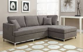 Buchannan Faux Leather Sectional Sofa by Gratifying Images Sofaz Tab Famous Sirs Vs Sofa Score Admirable