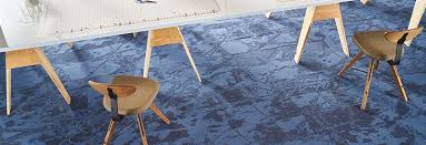 commercial carpet tile flooring solutions
