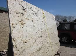 paramount granite 篏 granite countertops窶敗potlight on colonial