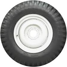 Coker Non-Directional Firestone Bias Ply Truck Tire 700-16 ... Bridgestone Adds New Tire To Its Firestone Commercial Truck Line Fd663 Truck Tires Pin By Rim Fancing On Off Road All Terrain Options Launches Aggressive Offroad Tire For 4x4s Pickup Trucks Sema 2017 Releases The Allnew Desnation Mt2 Le2 Our Brutally Honest Review Auto Repair Service Southwest Transforce At Centex Direct Whosale T831 Specialized Transport Severe 65020 Nylon Truck Bw