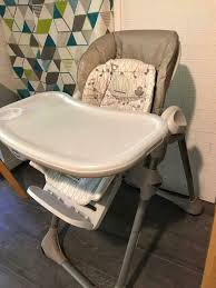 Chicco Polly High Chair In Grey | In Fairfield, Merseyside | Gumtree Chicco Polly High Chair In Grey Fairfield Merseyside Gumtree Polly Progress Highchair Navy High Chair Orion 4 Wheel Anthracite Details About Papyrus Premium Material Easy Convient Space Saving Progres5 Se Baby Safety Zone Powered By Jpma Cushion Cover Part Replacement Gray Green Silver Cheap Magic Find Zest