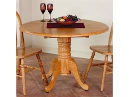 Sunset Trading Co. Sunset Selections Round Dinette Table ... Sunset Trading Co Selections Round Dinette Table Winners Only Quails Run 5 Piece Pedestal And 42 Ding With 4 Side Chairs Shown In Rustic Hickory Brown Maple An Asbury Finish Oak Set Rustica 54 W What I Want For My Kitchena Small Round Pedestal Table Archivist Crown Mark Camelia Espresso Glass Top Family Wood Kitchen Room Breakfast Fniture Modern Unique Sets Design Models New Traditional Cophagen 3piece Cinnamon