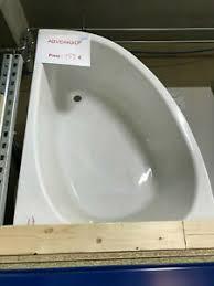 abverkauf badezimmer ausstattung und möbel ebay kleinanzeigen