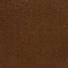 Brown Carpet Living Room Ideas by Carpet Interesting Brown Carpet Design Dark Brown Carpet Living