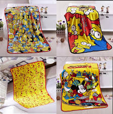 Bape Bed Sheets by Online Buy Wholesale Pokemon Fabric Fleece From China Pokemon