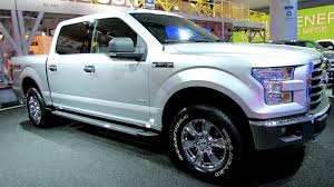 2015 Ford F 150 Interior XLT Wallpaper | 1920x1080 | #10321 2009 Ford F150 Xlt 4wd Chrome Alloy Wheels Running Boards Tow Questions I Have A 1989 Lariat Fully Intack Signs And Wraps Work Truck Hd Video 2012 Ford 4x4 Work Utility Truck Xl For Sale See Www 2015 35l Ecoboost 4x4 Test Review Car Driver Capsule Supercrew The Truth About Cars 2016 Special Edition Sport V6 Ecoboost Vs Trims Road Reality File2009 Regular Cabjpg Wikimedia Commons On The Supercab Ellsworth California Export 1976 Ranger