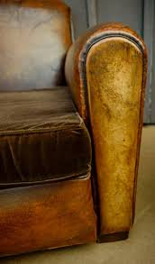Bradington Young Leather Sofa Ebay by 318 Best Leather Couch And Chair Images On Pinterest Leather