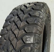 Grizzly Grip | Your Next Tire Blog 20 Inch Rims And Tires For Sale With Truck Buy Light Tire Size Lt27565r20 Performance Plus Best Technology Cheap Price Michelin 82520 Uerground Ming Tyres Discount Chinese 38565r 225 38555r225 465r225 44565r225 See All Armstrong Peerless 2318 Autotrac Trucksuv Chains 231810 Online Henderson Ky Ag Offroad Bridgestone Wheels3000r51floaderordumptruck Poland Pit Bull Jeep Rock Crawler 4wheelers