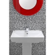 Kohler Reve Bathroom Sink by Kohler K 5152 1 0 Rêve 23