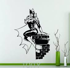 100 diy superhero wall decor make comic book letters