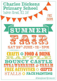 Craft Fair Flyer Template 11 Best Poster Images Ideas Summer