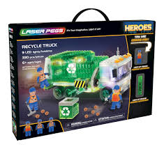 Laser Pegs Recycle Truck | Kidstuff Playmobil Green Recycling Truck Surprise Mystery Blind Bag Recycle Stock Photos Images Alamy Idem Lesson Plan For Preschoolers Photo About Garbage Truck Driver With Recycle Bins Illustration Of Tonka Recycling Service Garbage Truck Sound Effects Youtube Playmobil Jouets Choo Toys Vehicle Garbage Icon Royalty Free Vector Image Coloring Page Printable Coloring Pages Guide To Better Ann Arbor Ashley C Graphic Designer Wrap Walmartcom